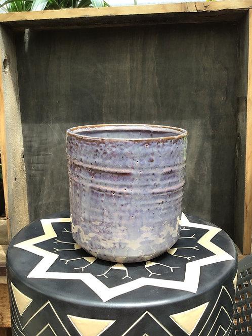 Matilda Pot - 6.5 inch diameter