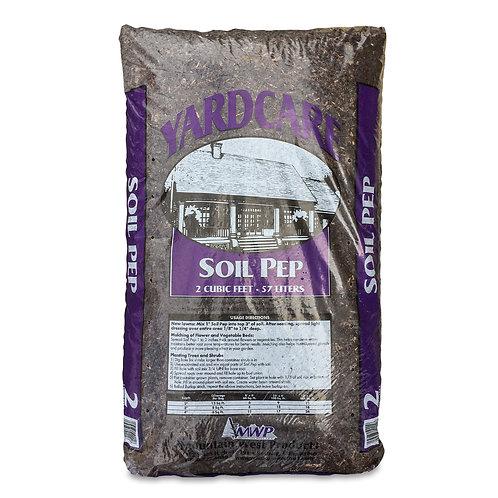 Soil Pep 2 CF