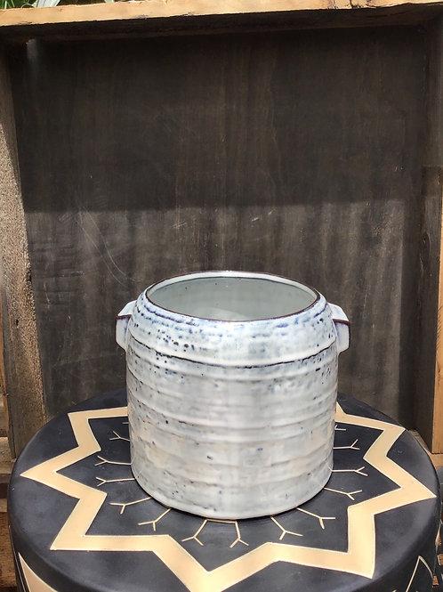 Pier Pot - 5 inch diameter
