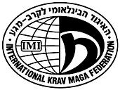 ikmf1.png