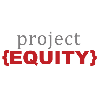 cropped-Project-Equity-Logo-for-favicon-