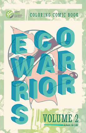EcoWarriors2Cover.png