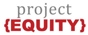ProjectEquityLogo.png