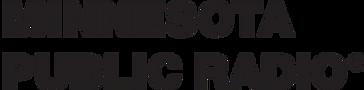 mpr_logo.png