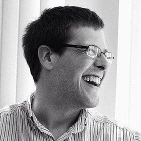 Sic Semper Serpent Managing Editor Michael Strand
