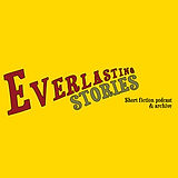 EverlastingStoriesPatreonCover.jpg