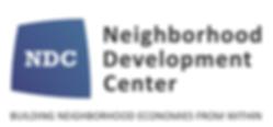 NDC-logo-2.png