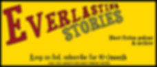 EverlastingStoriesBanner2.jpg