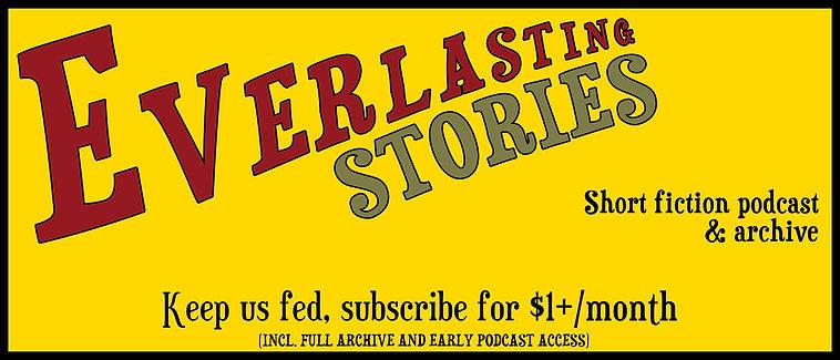 EverlastingStoriesBanner2.jpg