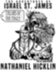 TalonsoftheEagleCover.jpg