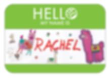 RachelB-1.png