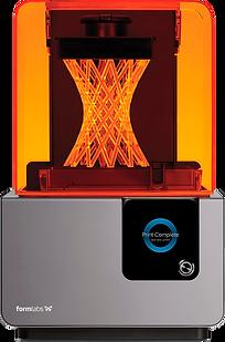 Impresora Formlabs - Symu Print.png