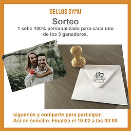 04-02-2020-Sorteo Sello.jpg