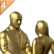 Bodas-Oro-SymuPrint.png
