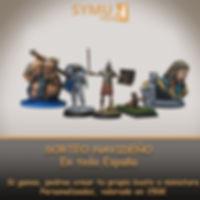 2019-12-24-SymuPrint.jpg