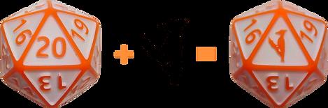 DadosPersonalizados-SymuPrint.png