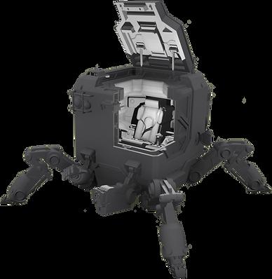 Bot 1.png