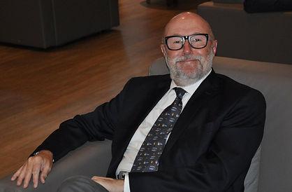 Ing. Alessandro Uberti