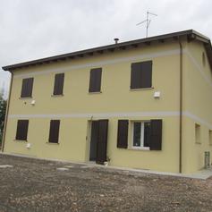 Bocchetta Campo Santo