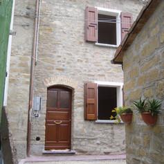 San Benedetto in Querceto