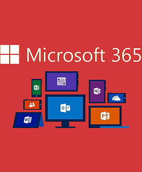 Microsoft 365 for business.png