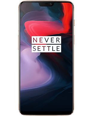 oneplus_6_128gb_silk_white_header.png