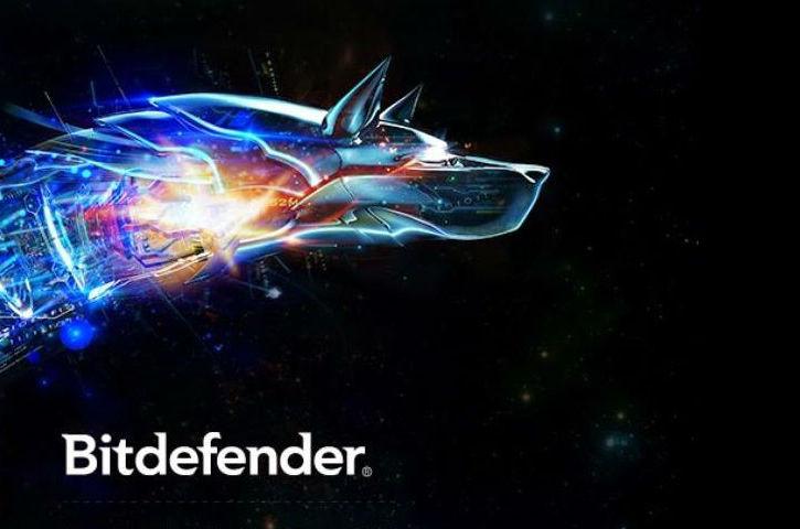 bitdefender-is-2015-banner.jpg