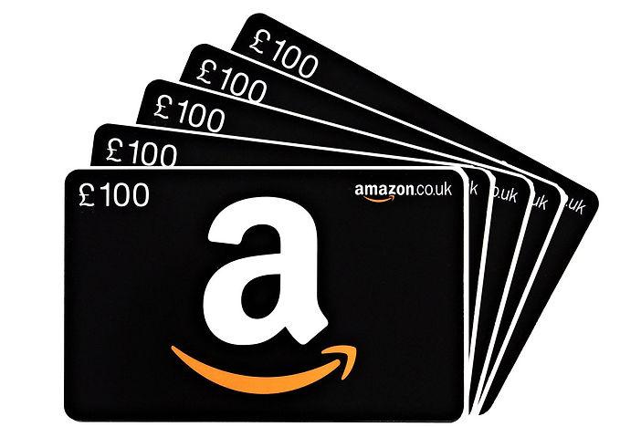 Win-100-AmazonGiftcard.jpg