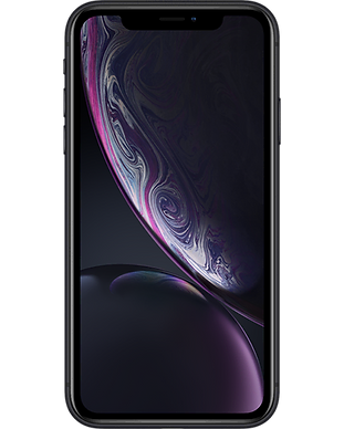 apple-iphone-xr-black-sku-header.png