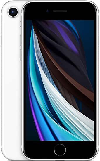 iPhone SE (2019) Repair