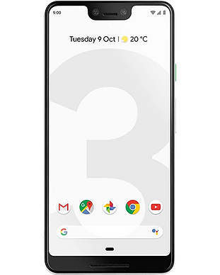 google-pixel-3-xl-clearly-white-sku-head