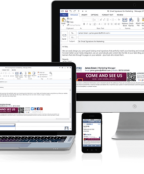 d15ec-exclaimer-design-and-manage-email-
