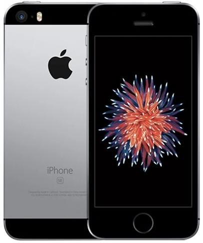 iPhone SE (2016) Repair