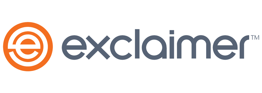 exclaimer-vector-logo.png