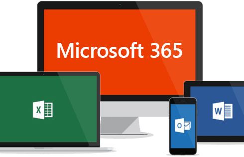microsoft365_all_devices.png