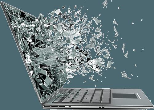 1597357-cracked-or-broken-laptop-screen-