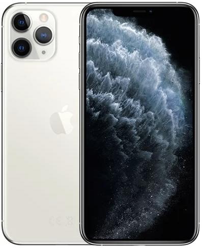 iPhone 11 Pro Repair