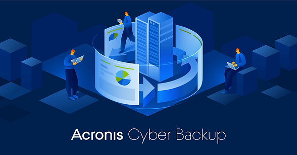 acronis-cyber-backup-social.png