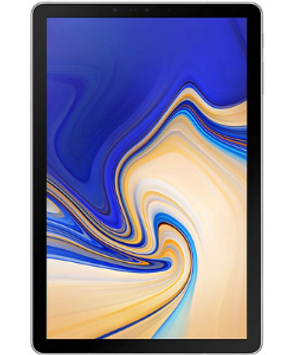 Samsung (1).png