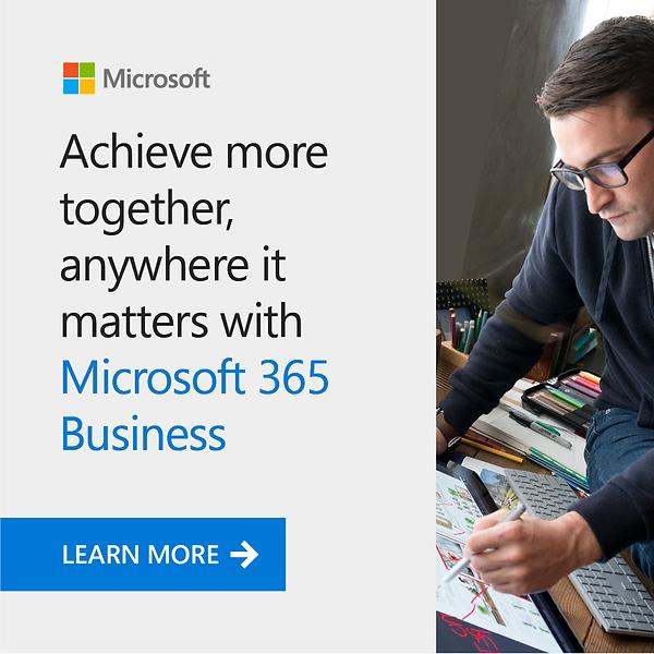 Microsoft 365_web banner 1.png