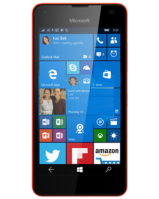 lumia-550-render-topic_edited.png