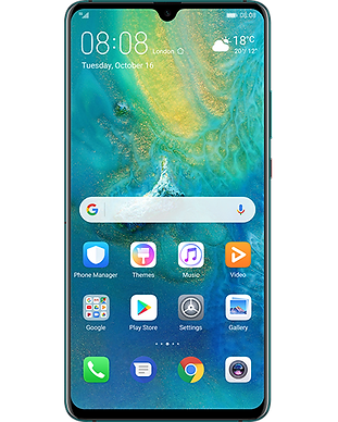 huawei-mate-20-x-5g-emerald-green-sku-he