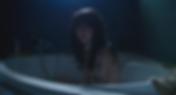 1 searching_eva_eva in bathtub (2).png