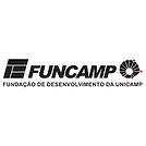 Funcamp.png