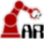 logo2_ar2.png