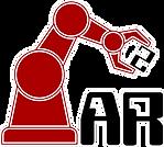 braços robóticos arduino