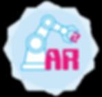 Braços roboticos arduino