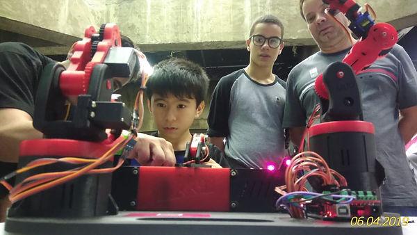 Exposição Robotica.jpeg