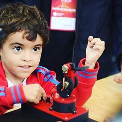 robotica educacional.jpeg