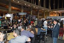 Palestra Campus Party.jpg